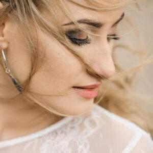 Jovanka Czarnik Makeup Artist