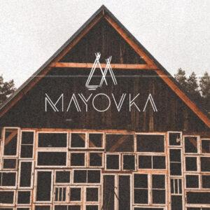 Mayovka Stodoła Weselna