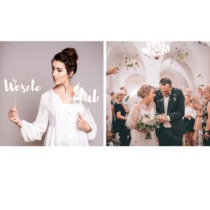 JWZ Wedding Planner