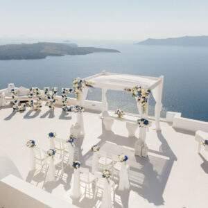 5 events – Ślub za granicą