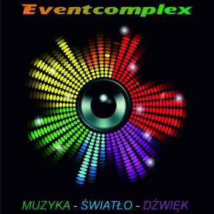 Eventcomplex