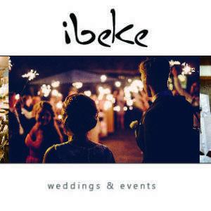Ibeke Wedding Planning