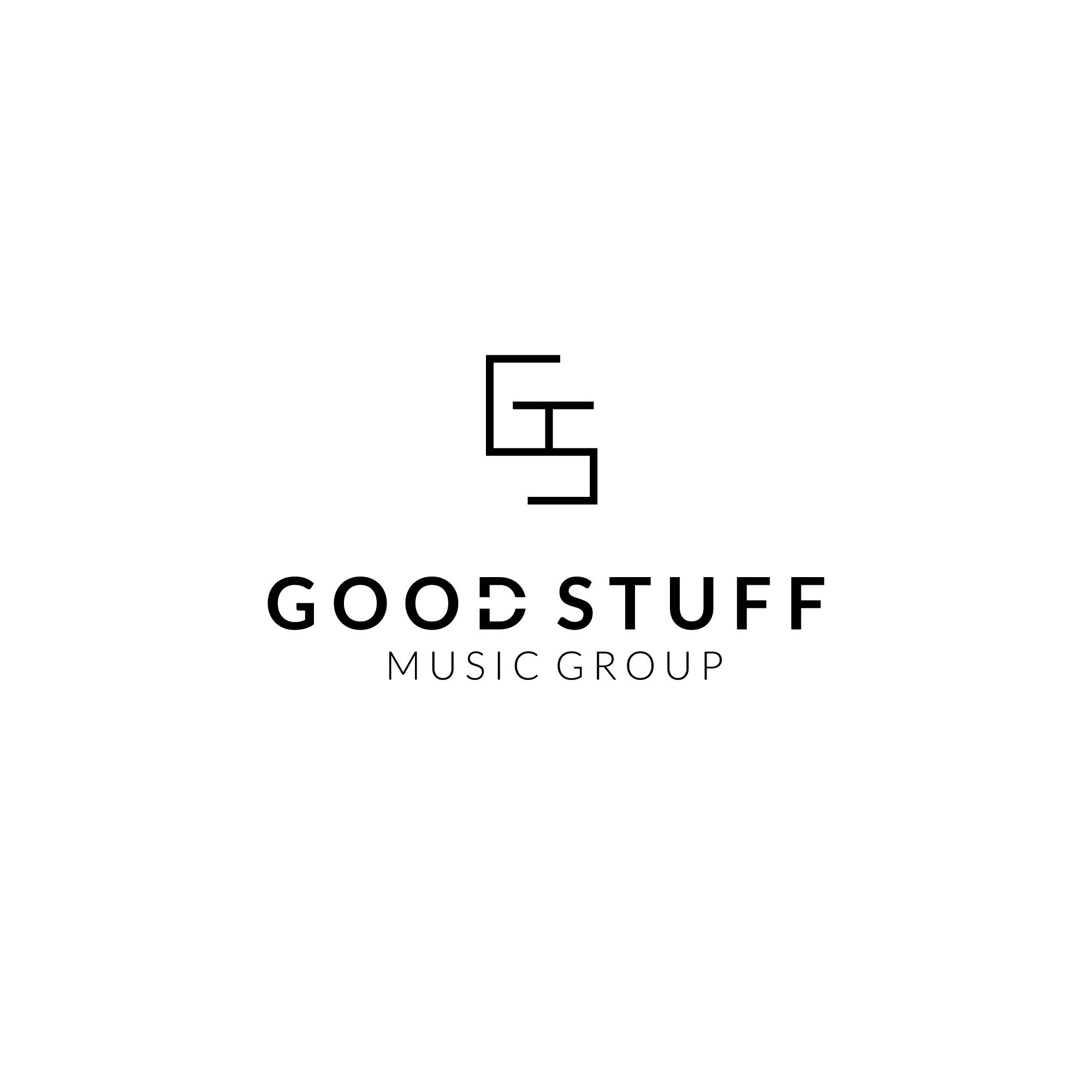 Good-Stuff-logo-prawidłowe
